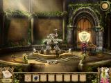 Awakening: The Dreamless Castle iPad South Tower Lobby