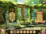 Awakening: The Dreamless Castle iPad The Garden