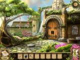 Awakening: The Dreamless Castle iPad Carriage House