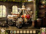 Awakening: The Dreamless Castle iPad Carriage