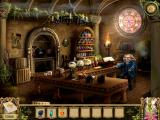 Awakening: The Dreamless Castle iPad Alchemy Lab