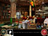 The Unicorn Castle iPad Library - objects