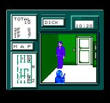 Hostage: Rescue Mission NES Don't shoot the hostages please