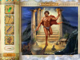 Heroes of Hellas 2: Olympia Windows One of the Hidden Object mini games