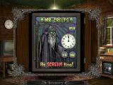 Nightmare Adventures: The Witch's Prison iPad Odd Safe