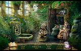 Awakening: The Goblin Kingdom Macintosh Traditional Hidden Object scene