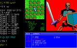 Mugen no Shinzō PC-88 This guy contributed too many PC-88 games