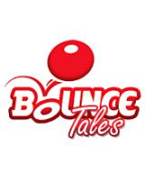 Bounce Tales J2ME Title screen