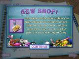 Little Shop of Treasures Macintosh New Shop