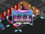 Nightclub Story iPad New drinks become available