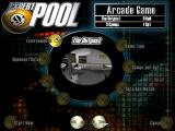 Expert Pool Windows The game has many customisable options from which location the match is played in, which set of rules, how many games per set and how many sets per match