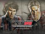 PES 2010: Pro Evolution Soccer Windows Opening Screen