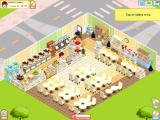 Bakery Story iPad Mid-level establishment