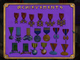 Orczz Windows Game Achievements