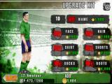 Rugby Kicks Android Customization. Unfortunately I can't afford anything
