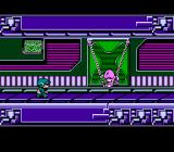 The Trolls in Crazyland NES You're about to be saved!