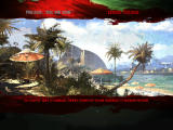 Dead Island Windows Loading screen