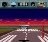 Pilotwings SNES Light Plane part 1: Taking off