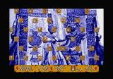 The Curse of RA Atari ST I fell off