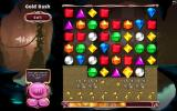 Bejeweled 3 Windows Gold rush - let's do some mining