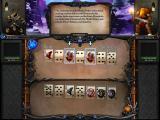 Runespell: Overture Windows The game contains a tutorial to help players become acclimated with the rules