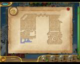 4 Elements II Windows Each level begins with a map. You can refer to it while solving the level.