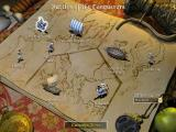 Age of Empires II: Gold Edition Macintosh Battles - Conquerors