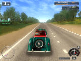 Classic Car Racing Windows That monkeywrench will fix a broken car