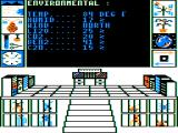 Biosphere TRS-80 CoCo The environment