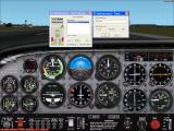 FS Maintenance Windows The first player action is to set up a new Fleet Manager id