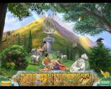 Heroes of Hellas 3: Athens Windows Another hidden object game. The graphics are lovely.