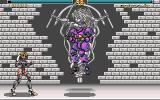 Ningyō Tsukai PC-98 Fight!
