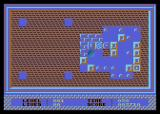Saper Atari 8-bit Well, I've blown up SOME bombs.