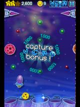 Coin Drop Android Getting a capture bonus for hitting all blue coins