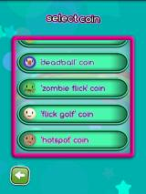 Coin Drop Android New coins can be unlocked