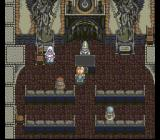 Tales of Phantasia SNES Chapel
