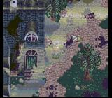 Tales of Phantasia SNES No!!!