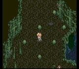 Tales of Phantasia SNES Dungeon