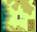 Star Ocean SNES Hehe, that's really a cute effect...