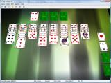Big Solitaires 3D Windows A classic game of Freecell