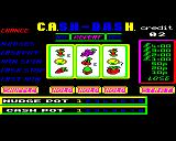 Fruit Machine Simulator BBC Micro A chance to win some extra cash!