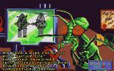Space Quest I: Roger Wilco in the Sarien Encounter Amiga Buying a robot