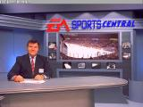 NHL 95 DOS Sports Central