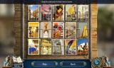 Death Under Tuscan Skies: A Dana Knightstone Novel Windows Puzzle game in town