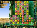 7 Wonders of the Ancient World iPad The Hanging Gardens of Babylon