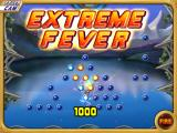 Peggle iPad After you hit the last red peg it zooms in and goes slow mo