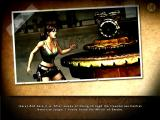 Lara Croft and the Guardian of Light iPad Intro