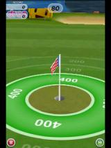 Flick Golf Android Not that far off