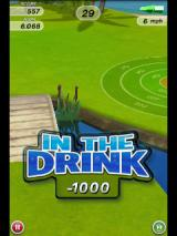 Flick Golf Android No success