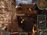 Iron Grip: Warlord Windows (Demo) Selecting a dynamite